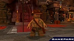 Скриншот LEGO Indiana Jones: the Original Adventures (PS3), 5