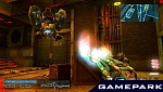 Скриншот Coded Arms Contagion (PSP), 8