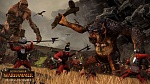 Скриншот Total War: WARHAMMER (PC-DVD), 1