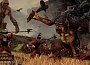 Total War: WARHAMMER (PC-DVD)