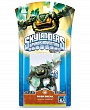 Скриншот Skylanders Giants Prism Break, 1