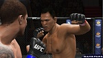 Скриншот UFC Undisputed 3 (PS3), 4