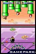 Скриншот Mario vs. Donkey Kong 2: March of the Minis, 7