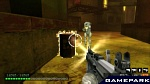 Скриншот Coded Arms Contagion (PSP), 3
