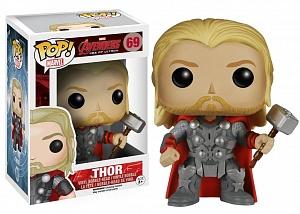 Фигурка POP! Thor