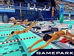 Скриншот Summer Athletics (Wii), 4