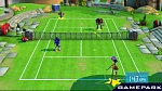 Скриншот Sega Superstars Tennis (PS3), 5