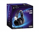 Скриншот Гарнитура PULSE Wireless Stereo Headset Elite Edition, 2