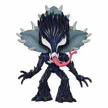 Фигурка Funko POP Marvel: Venom – Groot
