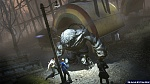 Скриншот The Secret World (PC-DVD), 4
