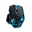 Скриншот Mad Catz R.A.T. TE Gaming Mouse for PC and Mac Matte Black USB, 2