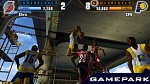 Скриншот NBA Street Showdown, 2