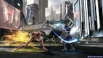 Скриншот Injustice: Gods Among Us (PS3), 7