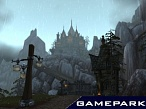 Скриншот World of Warcraft: Cataclysm (PC-Jewel), 2