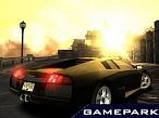 Скриншот Need for Speed. Most Wanted (PC-Jewel), 5