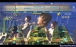 Скриншот Beatles: Rock Band (PS3), 2