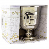 Кружка Harry Potter – Hogwarts Goblet Mug 440 мл. (PP6126HP)