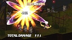 Скриншот Disgaea 3: Absence of Justice (PS3), 2