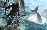 Скриншот Assassin's Creed 4 (IV) Black Flag ENG(PS4), 4