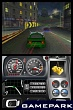 Скриншот Need for Speed Carbon: Own the City, 1