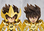 Фигурка Saints Collection Sagittarius Seiya 8,5 см 4453