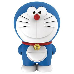 Фигурка Figuarts Zero Doraemon – Stand By Me (591982)