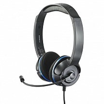 Гарнитура Turtle Beach Ear Force PLa