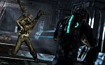 Скриншот Dead Space 3 (PS3), 4