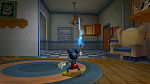 Скриншот Epic Mickey: Две Легенды (PC) (Jewel), 3