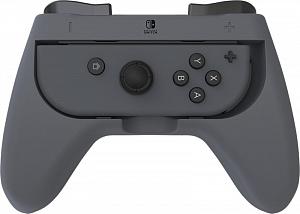 Держатель Joy-Con Pro Player для Nintendo Switch фото