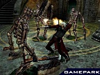 Скриншот Devil May Cry 2, 5