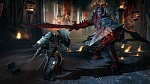 Скриншот Lords of the Fallen (XboxOne), 1