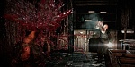 Скриншот The Evil Within (Xbox360), 3