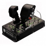 Джойстик Thrustmaster Warthog Dual Throttle