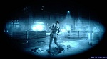 Скриншот Resident Evil: Operation Raccoon City (PS3) , 6
