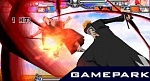Скриншот Bleach: Heat the Soul 3 (PSP), 6