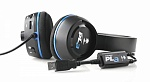 Скриншот Гарнитура Turtle Beach Ear Force PLa, 2