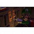 Скриншот Luigi's Mansion 2 (3DS), 1