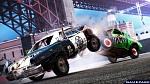 Скриншот DiRT Showdown (PS3), 4