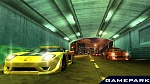 Скриншот Need for Speed Carbon Own the City (PSP), 2