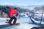 Скриншот Shaun White Snowboarding: World Stage (Wii), 6