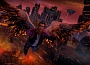 Saints Row: Gat Out of Hell (PC)