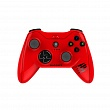 Скриншот PC Геймпад Mad Catz Micro C.T.R.L.i Mobile Gamepad - Gloss Red беспроводной (MCB312680A13/04/1), 1