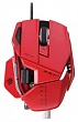Скриншот Mad Catz R.A.T.7 2013 Gloss Red USB, 3