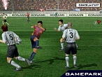 Скриншот International Superstar Soccer 2, 4