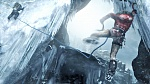 Скриншот Rise of the Tomb Raider (PC-DVD), 2