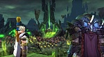 Скриншот World of Warcraft: Legion (PC-Jewel), 2