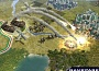 Civilization V (DVD-PС)