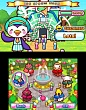 Скриншот Gardening Mama: Forest Friends (3DS), 4