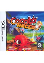 Cocoto Racers